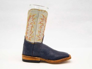 handmade-mexican-artisanal-boot-leather-tequila-shot-glasses-002