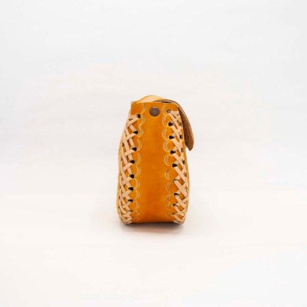 handmade-mexican-artisanal-hand-tooled-leather-girls-handbag-006