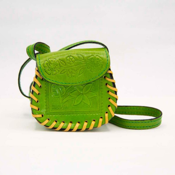 handmade-mexican-artisanal-hand-tooled-leather-girls-handbag-027