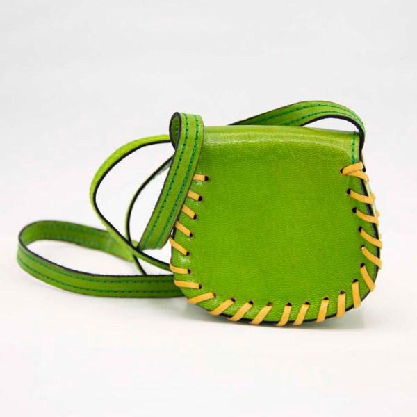 handmade-mexican-artisanal-hand-tooled-leather-girls-handbag-029
