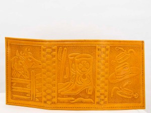 handmade-mexican-artisanal-hand-tooled-leather-man-men-wallet-003