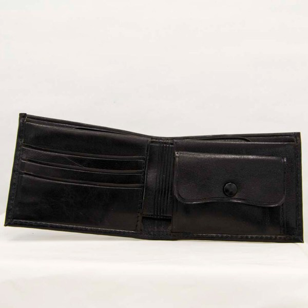 handmade-mexican-artisanal-hand-tooled-leather-man-men-wallet-017