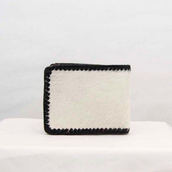 handmade-mexican-artisanal-hand-tooled-leather-man-men-wallet-024