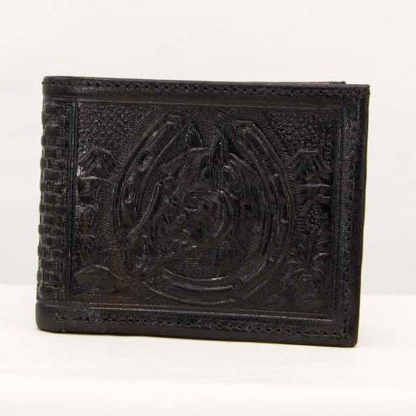 handmade-mexican-artisanal-hand-tooled-leather-man-men-wallet-032