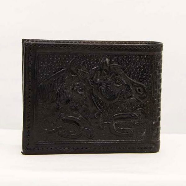 handmade-mexican-artisanal-hand-tooled-leather-man-men-wallet-033