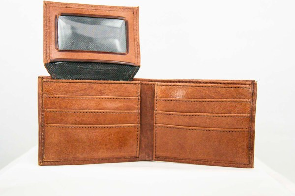 handmade-mexican-artisanal-hand-tooled-leather-man-men-wallet-051
