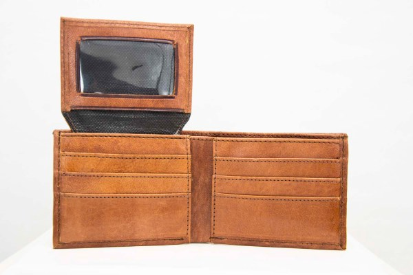 handmade-mexican-artisanal-hand-tooled-leather-man-men-wallet-056