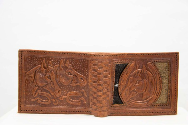 handmade-mexican-artisanal-hand-tooled-leather-man-men-wallet-059