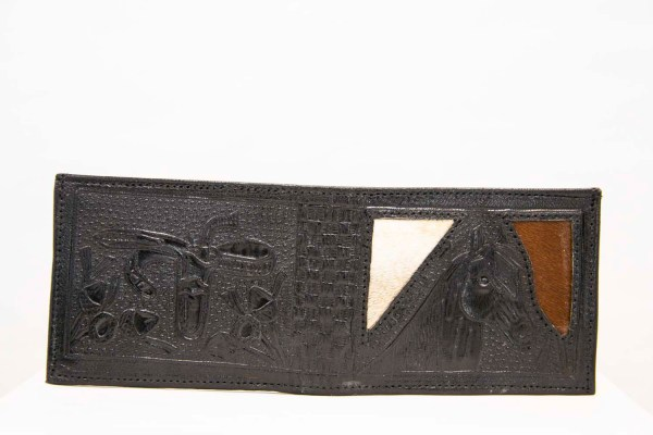 handmade-mexican-artisanal-hand-tooled-leather-man-men-wallet-065