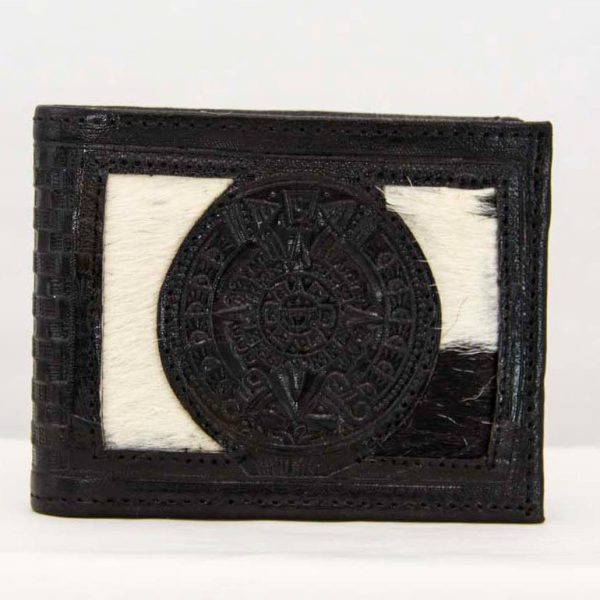handmade-mexican-artisanal-hand-tooled-leather-man-men-wallet-081
