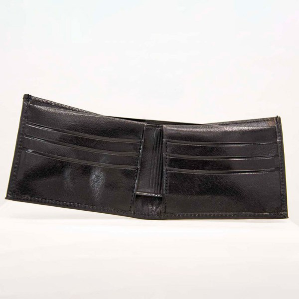 handmade-mexican-artisanal-hand-tooled-leather-man-men-wallet-088