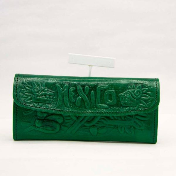 handmade-mexican-artisanal-hand-tooled-leather-woman-ladies-wallet-016