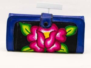 handmade-mexican-artisanal-hand-tooled-leather-woman-ladies-wallet-036