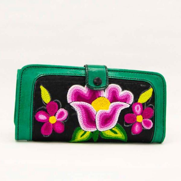 handmade-mexican-artisanal-hand-tooled-leather-woman-ladies-wallet-040