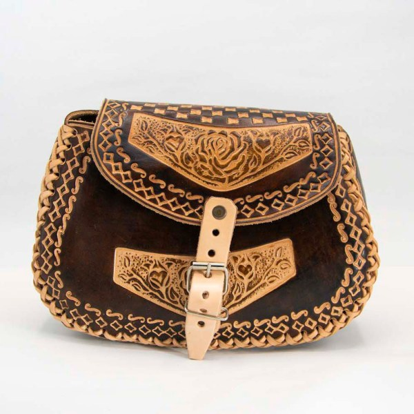 handmade-mexican-artisanal-hand-tooled-leather-woman-women-ladies-handbag-006