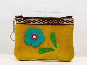 handmade-mexican-artisanal-tooled-leather-coin-purse-pouch-019