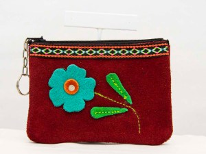 handmade-mexican-artisanal-tooled-leather-coin-purse-pouch-021