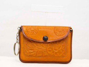 handmade-mexican-artisanal-tooled-leather-coin-purse-pouch-030