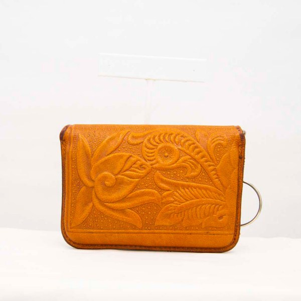 handmade-mexican-artisanal-tooled-leather-coin-purse-pouch-031
