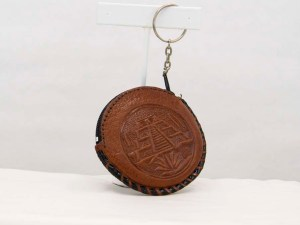 handmade-mexican-artisanal-tooled-leather-coin-purse-pouch-058
