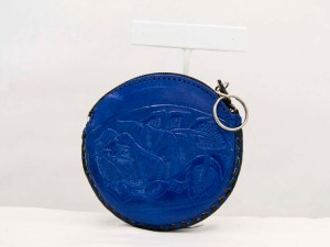 handmade-mexican-artisanal-tooled-leather-coin-purse-pouch-060