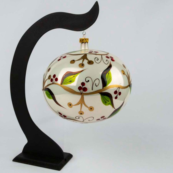 hand-made-blown-glass-christmas-balls-ornaments-004