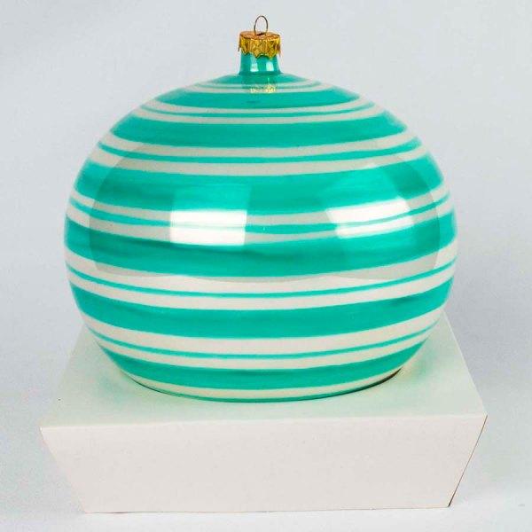hand-made-blown-glass-christmas-balls-ornaments-020