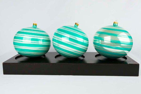 hand-made-blown-glass-christmas-balls-ornaments-030