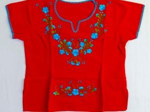 traditional-embroidered-mexican-blouse-012