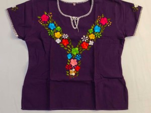 traditional-embroidered-mexican-blouse-020