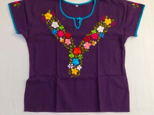 traditional-embroidered-mexican-blouse-026