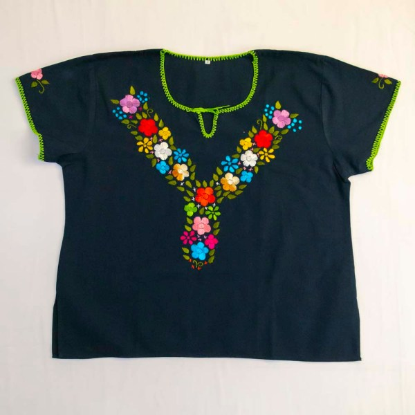 traditional-embroidered-mexican-blouse-044