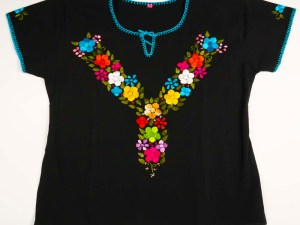 traditional-embroidered-mexican-blouse