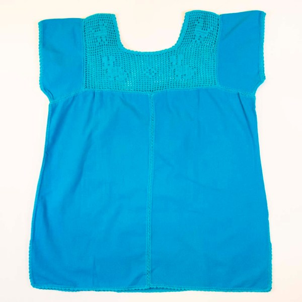 traditional-hand-knitted-mexican-blouse-023