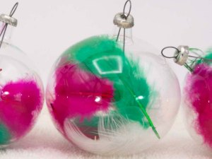 hand-blown-christmas-glass-balls-ornaments-002