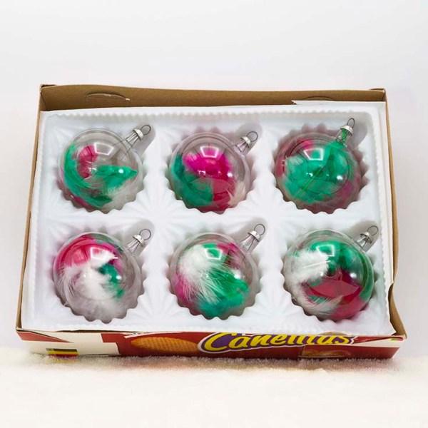 hand-blown-christmas-glass-balls-ornaments-004