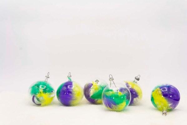 hand-blown-christmas-glass-balls-ornaments-006