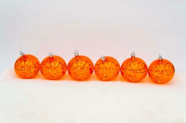 hand-blown-christmas-glass-balls-ornaments-059