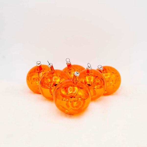 hand-blown-christmas-glass-balls-ornaments-060