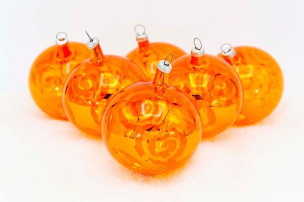 hand-blown-christmas-glass-balls-ornaments-063