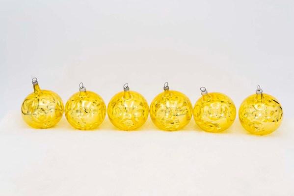 hand-blown-christmas-glass-balls-ornaments-067