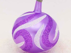 hand-blown-christmas-glass-balls-ornaments-074