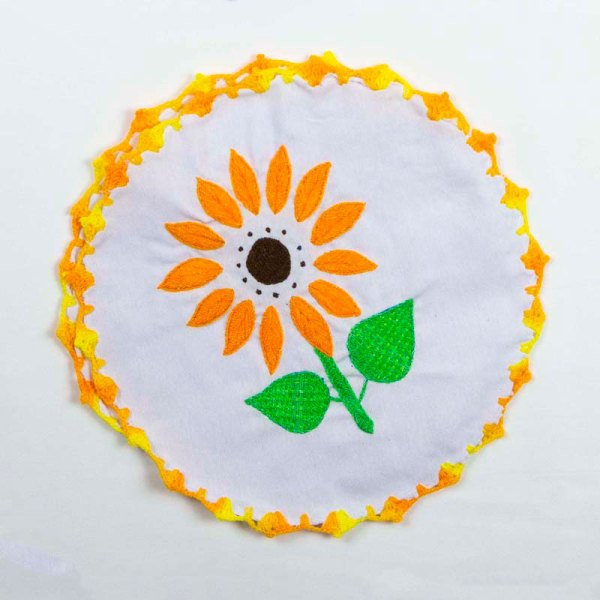 hand-embroidered-tortilla-warmers-009