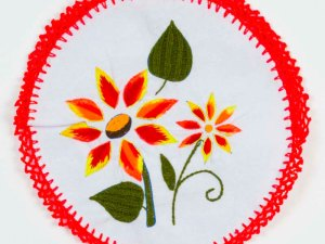 hand-embroidered-tortilla-warmers-013