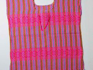 traditional-handwoven-mexican-huipil-blouses-014