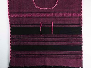 traditional-handwoven -mexican-huipil-blouses-086