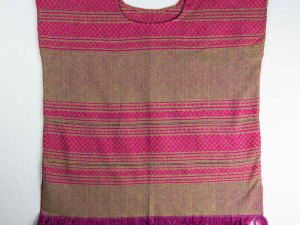 traditional-handwoven -mexican-huipil-blouses-092