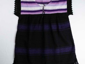 traditional-handwoven -mexican-huipil-blouses-094