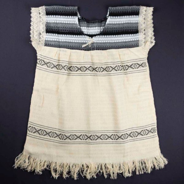 traditional-handwoven -mexican-huipil-blouses-100