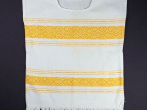 traditional-handwoven -mexican-huipil-blouses-123